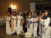 Fiesta de Carnavales 13-02-10 120...