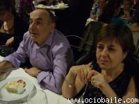 Fiesta de Carnavales 13-02-10 121...
