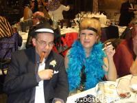Fiesta de Carnavales 13-02-10 123...