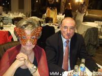 Fiesta de Carnavales 13-02-10 124...