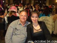 Fiesta de Carnavales 13-02-10 126...
