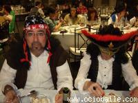 Fiesta de Carnavales 13-02-10 130...