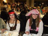 Fiesta de Carnavales 13-02-10 132...