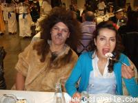 Fiesta de Carnavales 13-02-10 133...