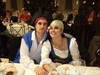 Fiesta de Carnavales 13-02-10 137...