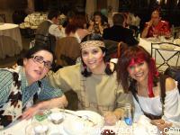 Fiesta de Carnavales 13-02-10 139...