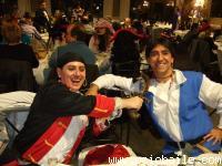 Fiesta de Carnavales 13-02-10 140...