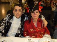 Fiesta de Carnavales 13-02-10 141...