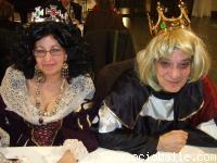 Fiesta de Carnavales 13-02-10 143...