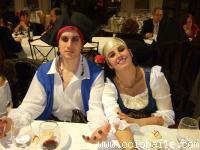 Fiesta de Carnavales 13-02-10 144...