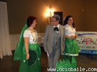 Fiesta de Carnavales 13-02-10 145...