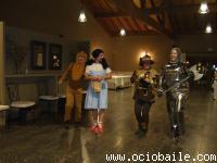 Fiesta de Carnavales 13-02-10 148...