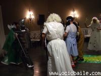 Fiesta de Carnavales 13-02-10 149...