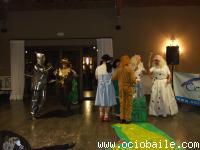 Fiesta de Carnavales 13-02-10 150...
