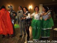 Fiesta de Carnavales 13-02-10 152...