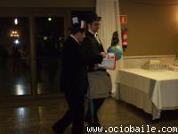 Fiesta de Carnavales 13-02-10 153...
