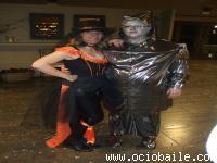 Fiesta de Carnavales 13-02-10 158...