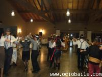 Fiesta de Carnavales 13-02-10 160...