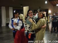 Fiesta de Carnavales 13-02-10 161...