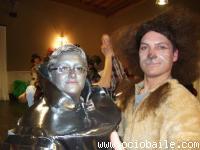 Fiesta de Carnavales 13-02-10 163...