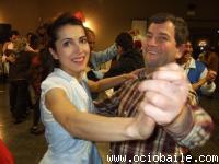 Fiesta de Carnavales 13-02-10 164...