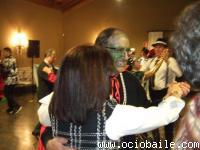 Fiesta de Carnavales 13-02-10 165...