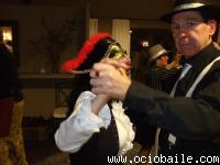 Fiesta de Carnavales 13-02-10 167...