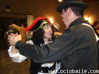 Fiesta de Carnavales 13-02-10 168...