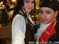 Fiesta de Carnavales 13-02-10 170...