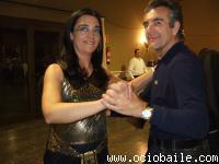 Fiesta de Carnavales 13-02-10 171...