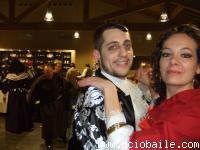 Fiesta de Carnavales 13-02-10 176...