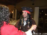 Fiesta de Carnavales 13-02-10 177...