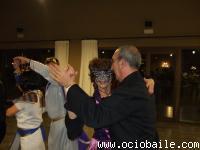 Fiesta de Carnavales 13-02-10 184...