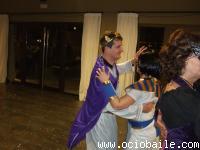 Fiesta de Carnavales 13-02-10 185...