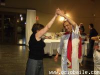 Fiesta de Carnavales 13-02-10 187...