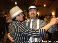 Fiesta de Carnavales 13-02-10 191...