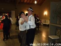 Fiesta de Carnavales 13-02-10 192...