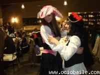 Fiesta de Carnavales 13-02-10 197...