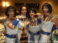 Fiesta de Carnavales 13-02-10 199...