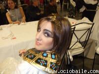 Fiesta de Carnavales 13-02-10 201...
