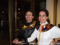 Fiesta de Carnavales 13-02-10 210...