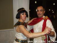 Fiesta de Carnavales 13-02-10 215...