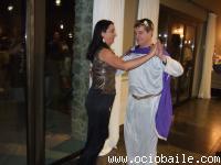 Fiesta de Carnavales 13-02-10 217...