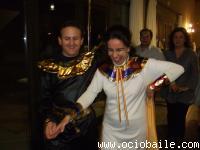 Fiesta de Carnavales 13-02-10 220...