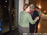 Fiesta de Carnavales 13-02-10 225...