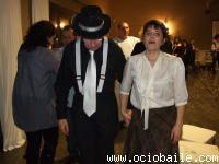 Fiesta de Carnavales 13-02-10 235...