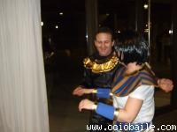 Fiesta de Carnavales 13-02-10 238...