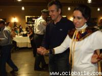 Fiesta de Carnavales 13-02-10 240...