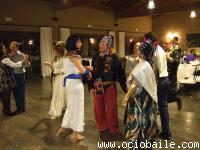 Fiesta de Carnavales 13-02-10 242...