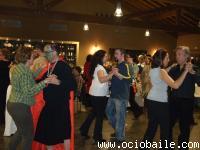 Fiesta de Carnavales 13-02-10 244...